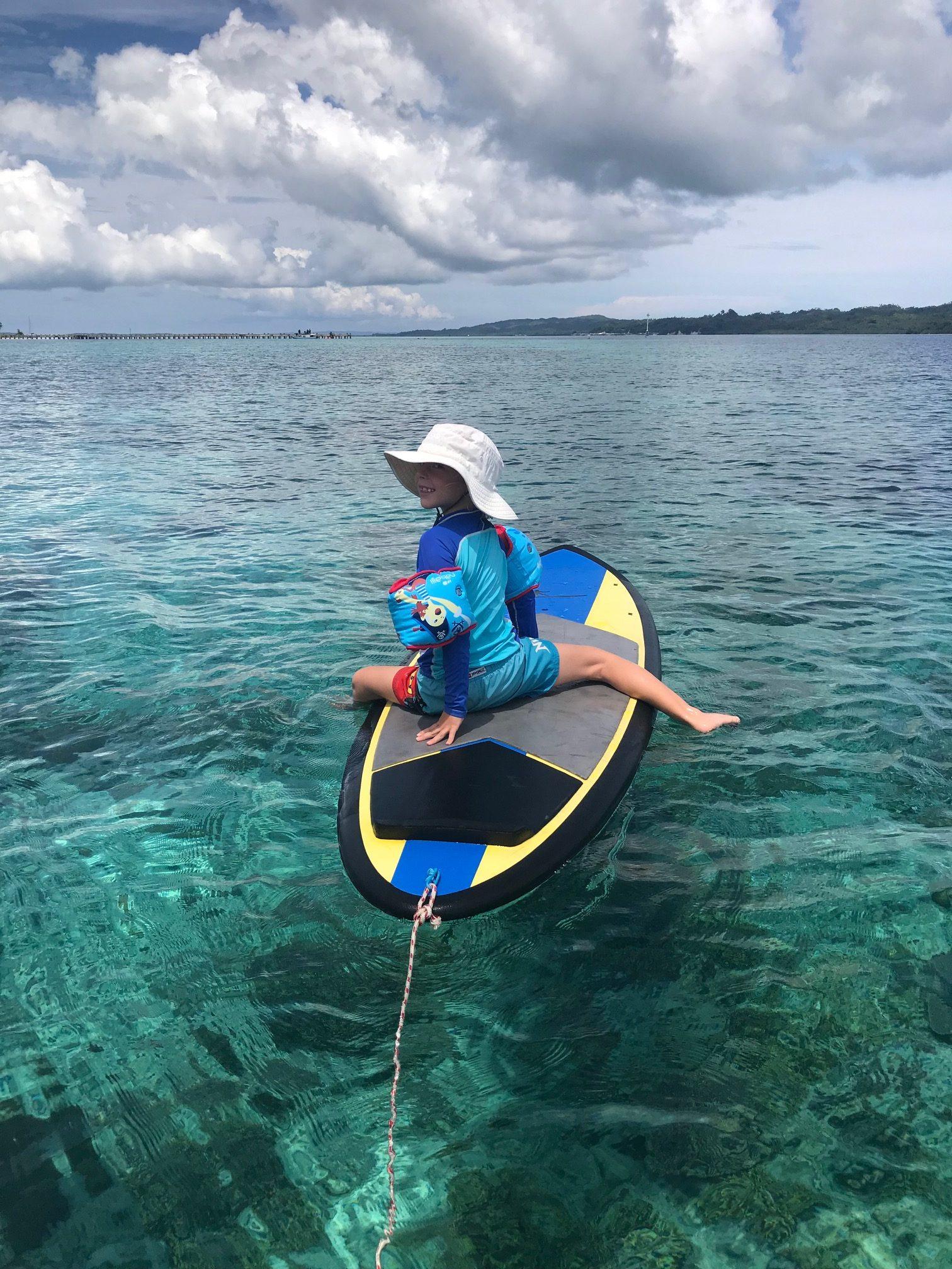 Dykning i Wakatobi